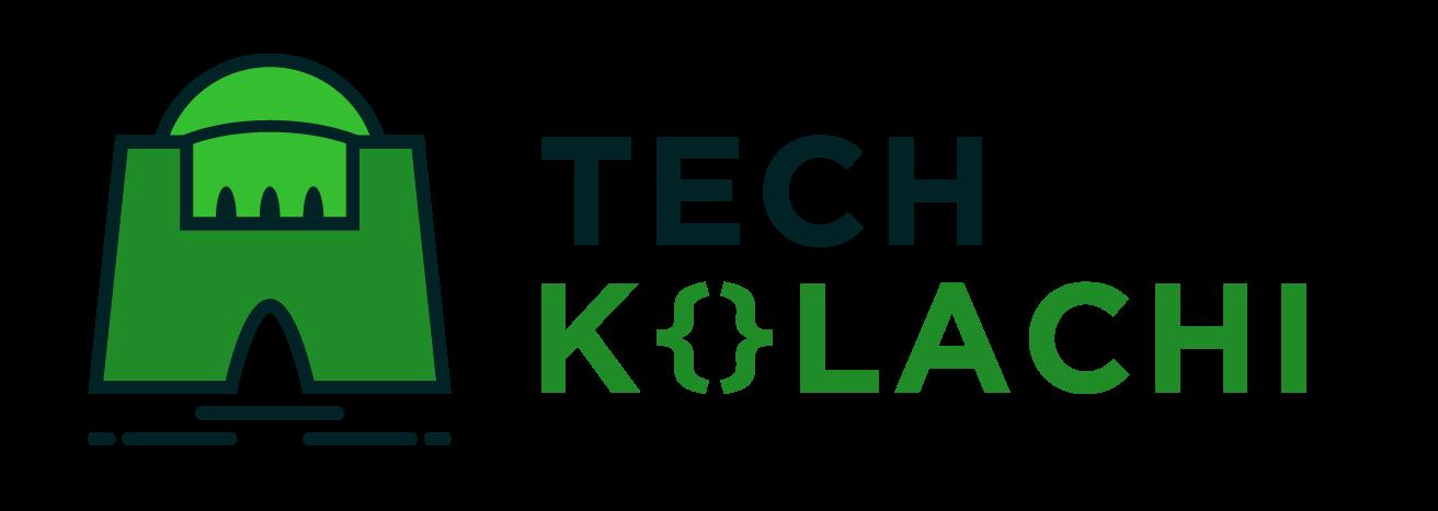 Tech Kolachi