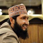 Kashif Sulaiman